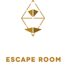 Logo Escape Room Perugia Cronos